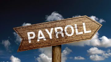 Payroll Services Peoria IL