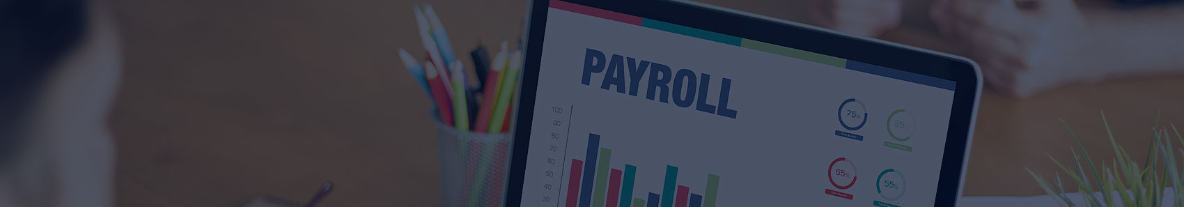 Small Business Payroll Peoria IL