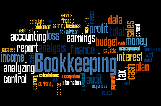 Bookkeeping Services Peoria IL