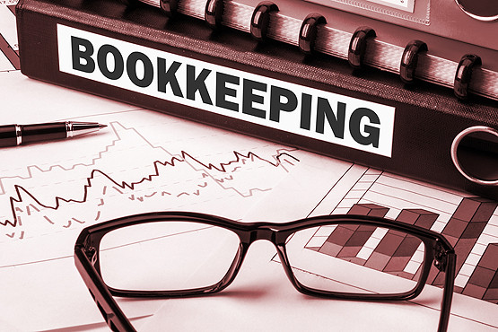 Small Business Bookkeeping Peoria IL