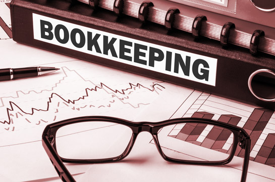 I Need a Bookkeeper in Peoria IL