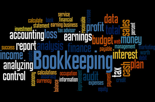 Bookkeeping Help Peoria IL