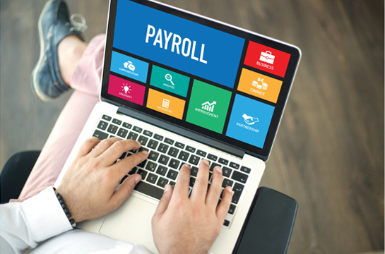Payroll Providers Peoria IL