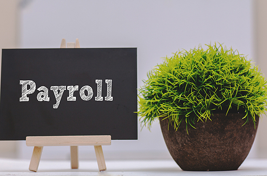 Payroll Services for Small Business Peoria IL