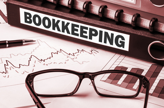 Top Bookkeeping Peoria IL